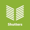 IMS WF ShutterRight Shutters Icon