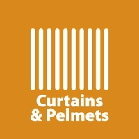 IMS Curtains and Pelmets Icon